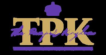transparant logo_edited.png