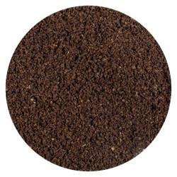 Hygeia coffee