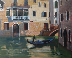 017_ヴェネツィア5_イタリア