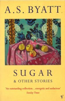 Sugar & Other Stories