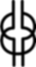nyansapo adinkra symbol