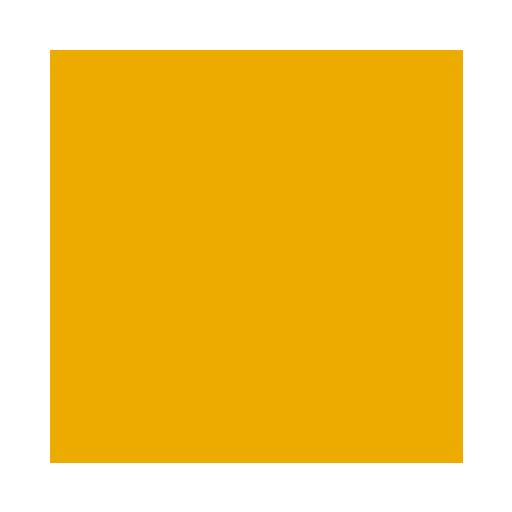 Mustard Seed Facebook