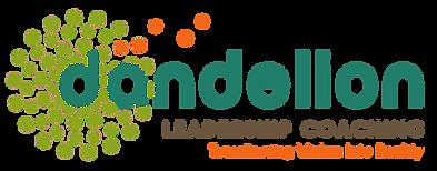 Dandelion_logo_WEB_Lg.png