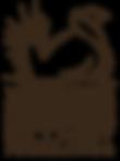 SGF-logo-rt.png