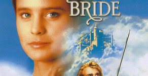 7 conceivable leadership lessons from The Princess Bride