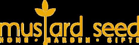 Mustard-Seed-logo_transp.png
