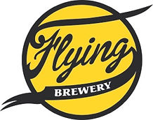Logo_Flying_Brewery.jpeg
