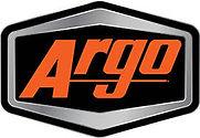 Argo Logo.jpeg