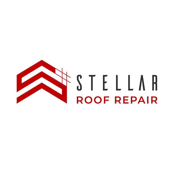 Stellar Roof Repair Logo-01 (1).jpg