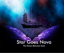 The Ocean Between Stars Social Media.jpg