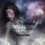 The Apprentice Album Cover Small.jpg