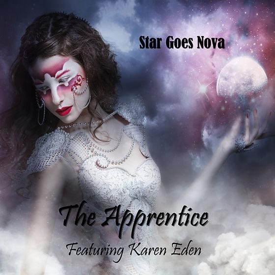 The Apprentice Album Cover Website.jpg