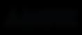 AMUSI negro-02.png