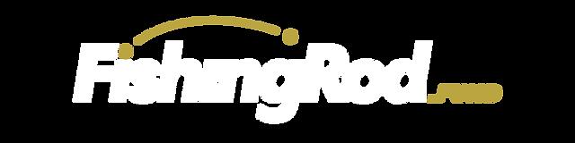 NLD_FishingRod_logo_White_Gold.png