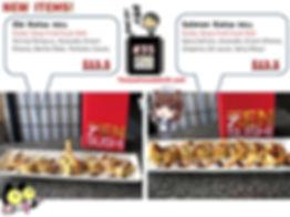 Katsu Sushi 2019.jpg