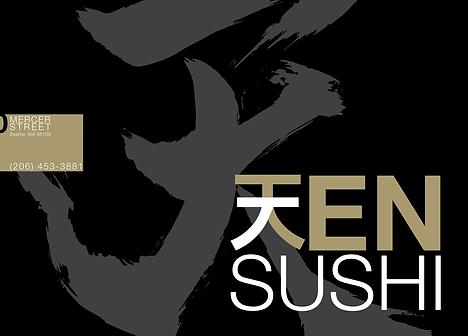 Ten-Logo.png