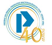 logo_40anos.png