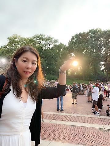 hiroco-profile-sun.jpg