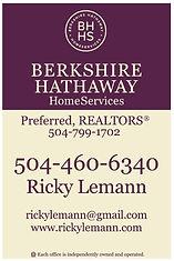 Ricky Lemann - Berkshire Hathaway_edited