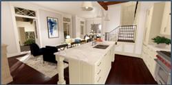 1220 D kitchen