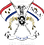 logo-flag.png