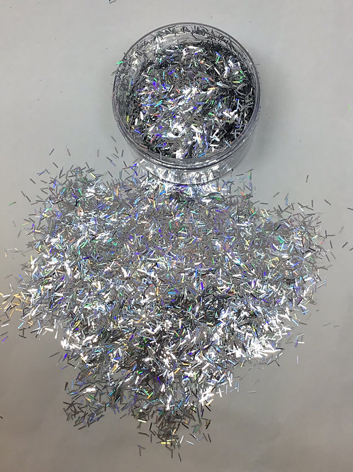 0.5 oz Fairy Goggles Tinsel