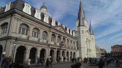 new-orleans-993232_1920