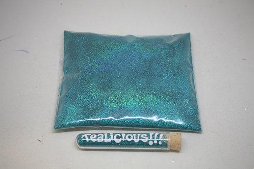 Tealicious, Ultrafine 8oz