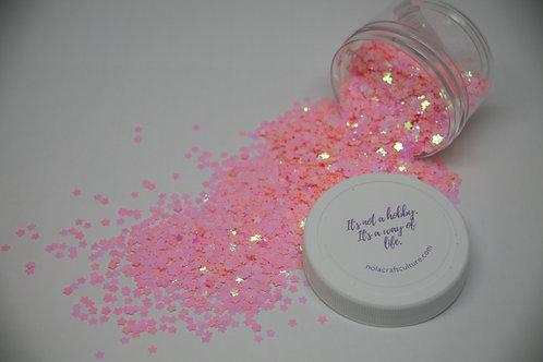 .5 oz Jar, Pink-A-Boo