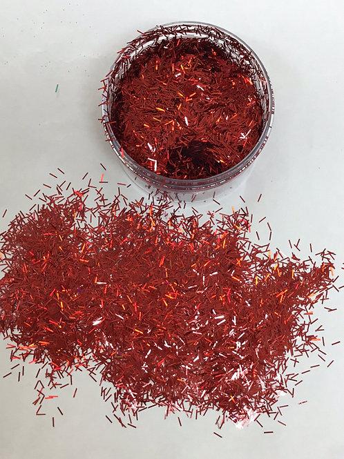 0.5 oz Ruby Slipper Tinsel