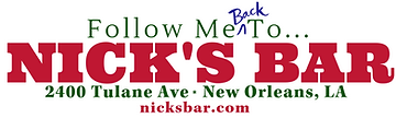 Copy of NICK'S BAR marget.png