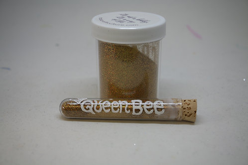 2 oz Queen Bee