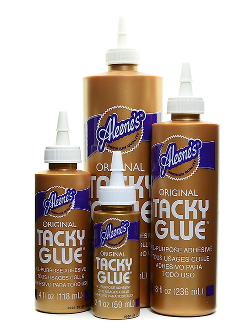 Aleene's Original Tacky Glue, 16oz