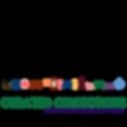 Logo CC2.png