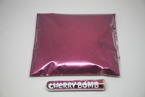 8 oz Bag,Cherry Bomb