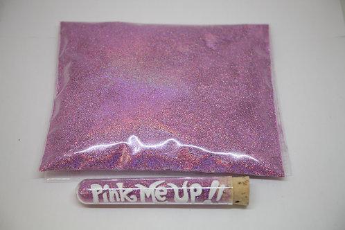 8 oz Bag,Pink Me Up