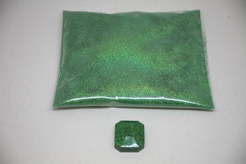 8 oz Bag, ShamRock Star