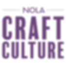 LOGO purple awesome.png