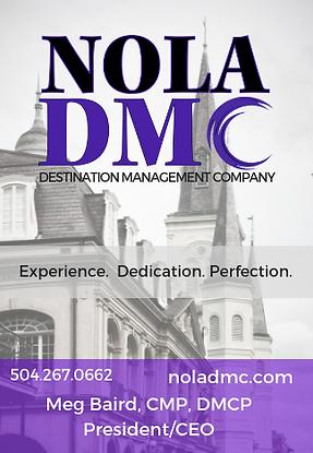 NOLA DMC Ad.png