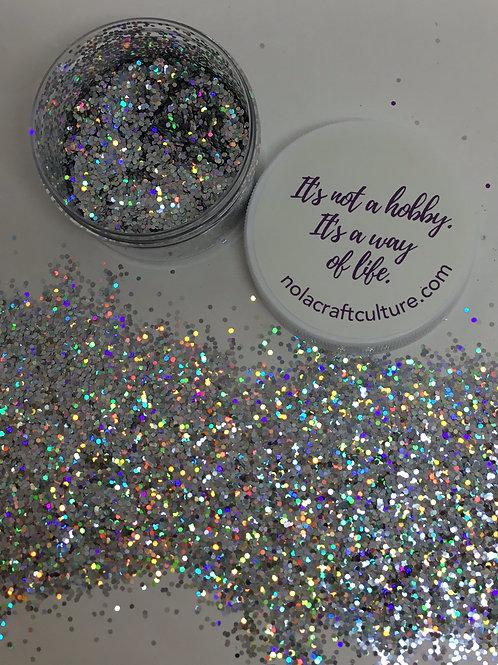 0.5 oz Fairy Goggles 1mm HC