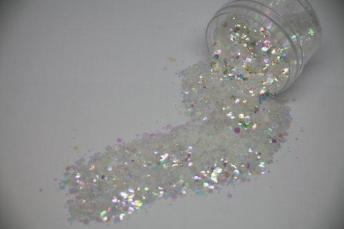 Fairy Tale Confetti, 0.5 oz