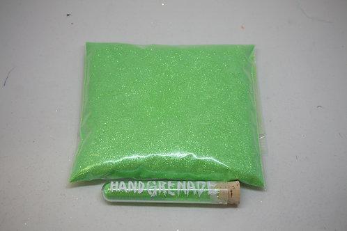 8 oz Bag,Hand Grenade