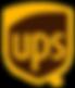 new-ups-logo-png-ups-logo-logotype-3410.