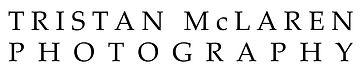 tmp logo 2020-09.jpg