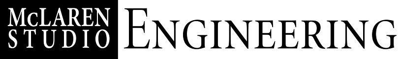 mclaren studio engineering logo cropped.
