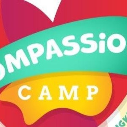 Compassion Camp - VBS