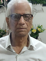 Hanumant Vishnutirth Adavi.jpg