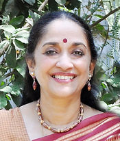 Nanditha Krishna.jpg