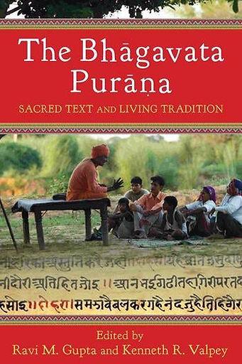 BhP Sacred Text book image.jpg