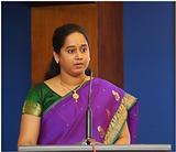 Dr Shakuntala Gawde.png